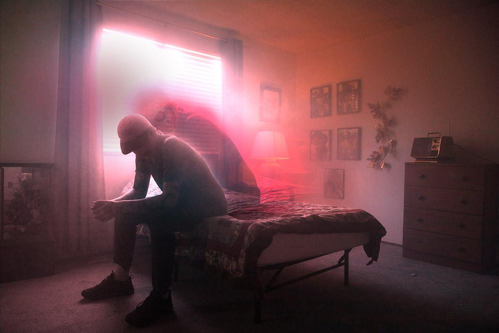 "Murder Suspect Claims ""The Devil Made Me Do It""—True Story of Arne Cheyenne Johnson"