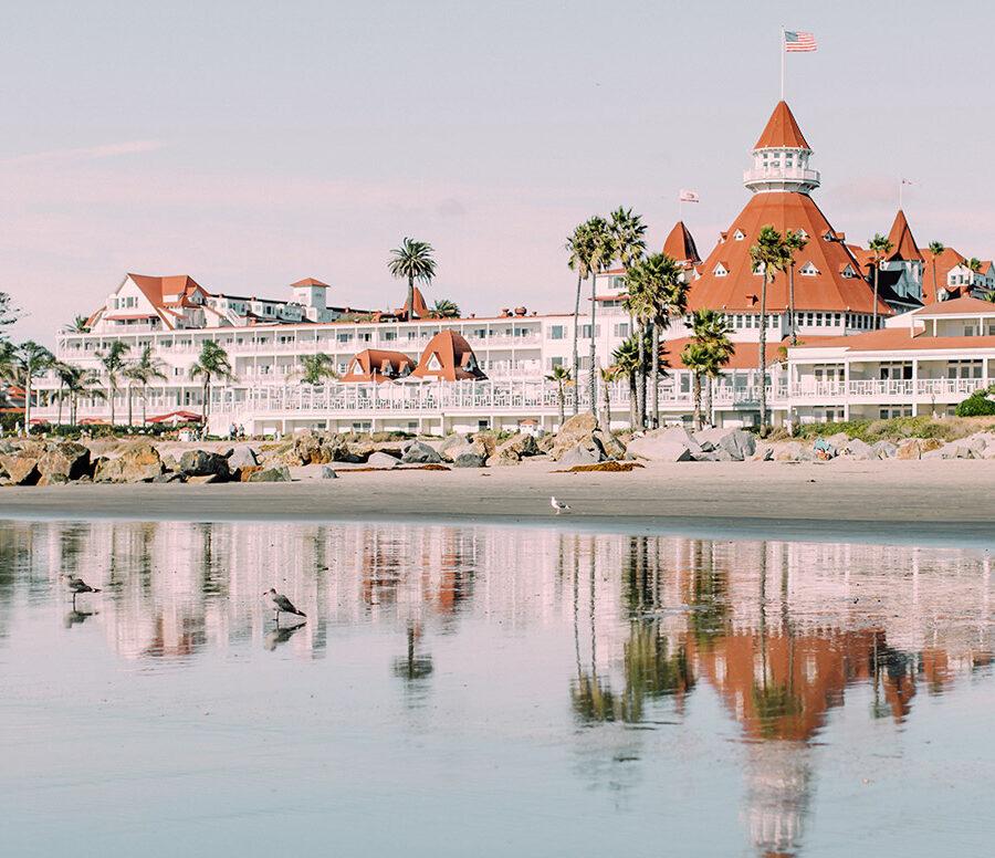 haunted hotel of southern california hotel del coronado