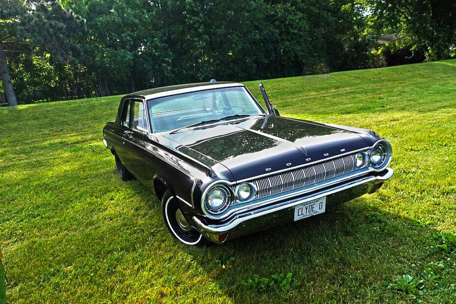 killer car movie Christine king